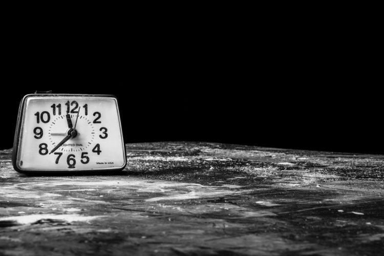 alarm-bell-clock-338