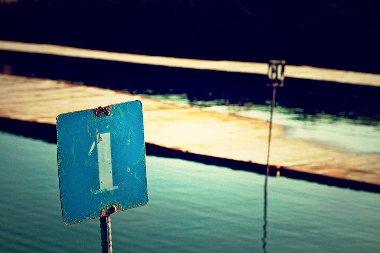 Photo by Agence Producteurs Locaux Damien Kühn on Unsplash